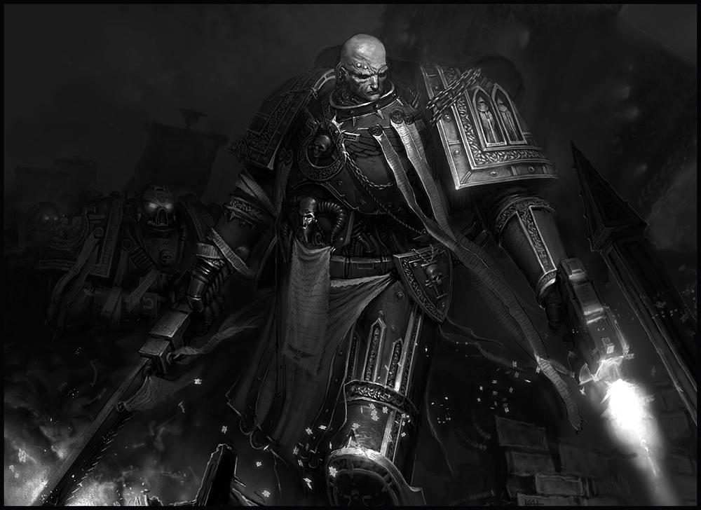 warhammer-2.jpg